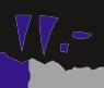 WEPTECH elektronik GmbH